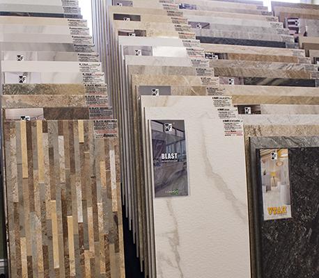 Flooring Service Of Florida - Happy floors customer service